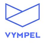 vympel_logo_blanco
