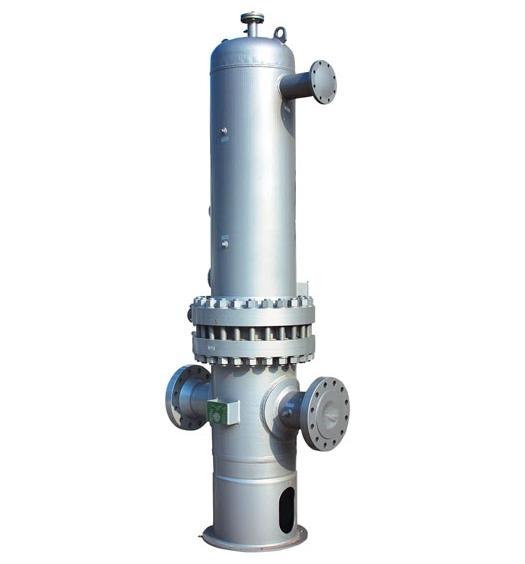 calentadoes ksi para gas natural, gnc, glp